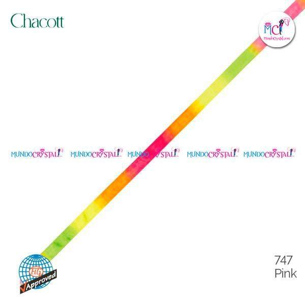 cinta-chacott-degradada-pink