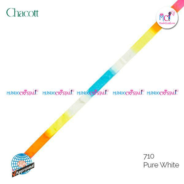 cinta-chacott-degradada-pure-white