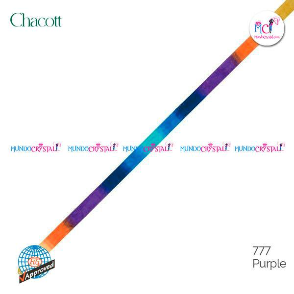 cinta-chacott-degradada-purple