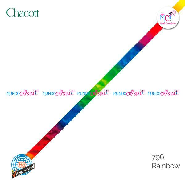 cinta-chacott-degradada-rainbow