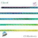 cinta-chacott-infinity-blackberry