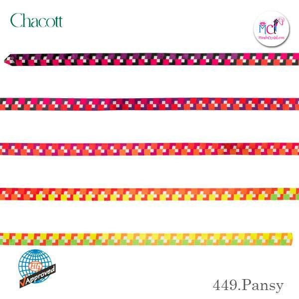 cinta-chacott-infinity-pansy