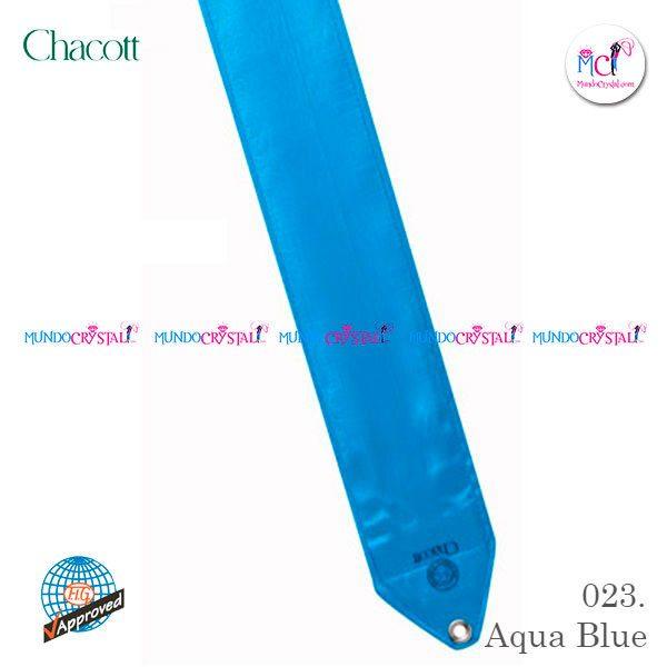 cinta-lisa-chacott-azul-claro