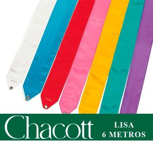 cintas-color-liso-chacott