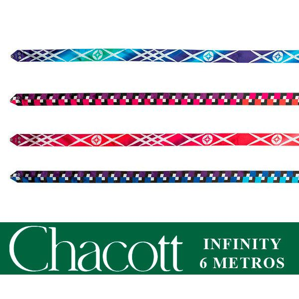 cintas-infinity-6-metros-chacott