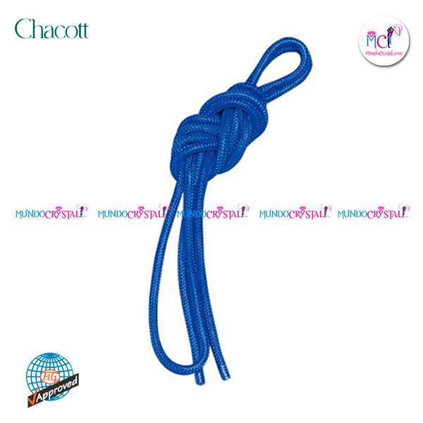 cuerda-chacott-lisa-azul