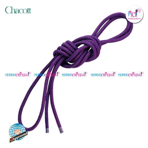 cuerda-chacott-lisa-morada