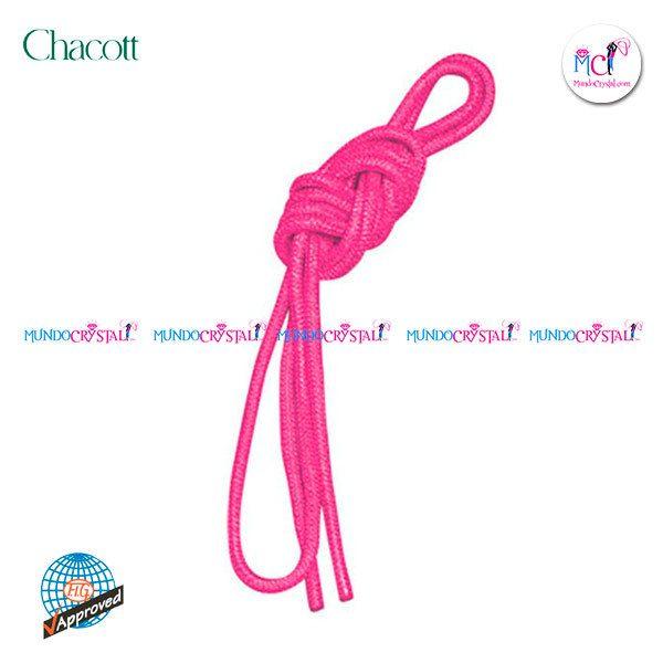 cuerda-chacott-lisa-rosa-claro