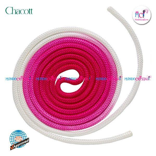 cuerda-degradada-chacott-blanca-y-rosa