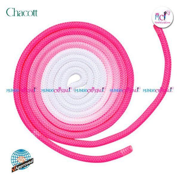 cuerda-degradada-chacott-rosa-y-blanca