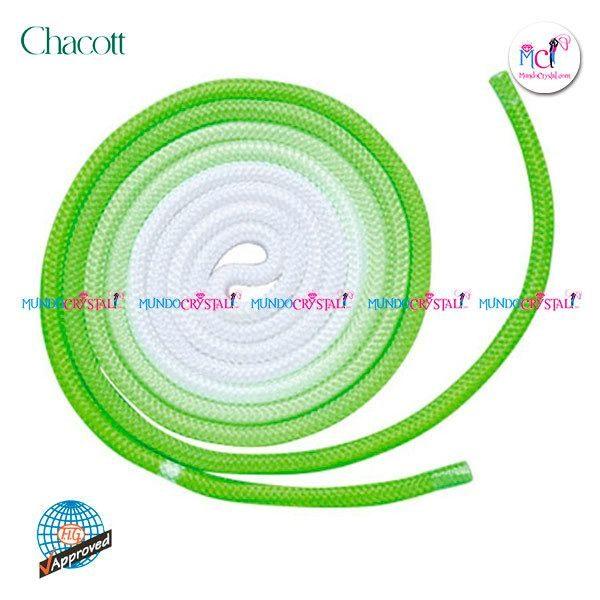 cuerda-degradada-chacott-verde-y-blanca