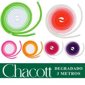 cuerdas-degradadas-chacott-colores