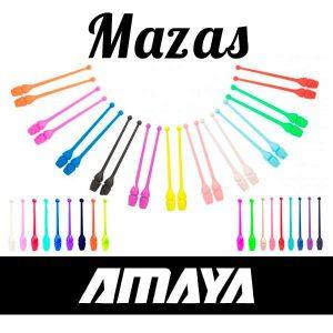 Mazas Amaya