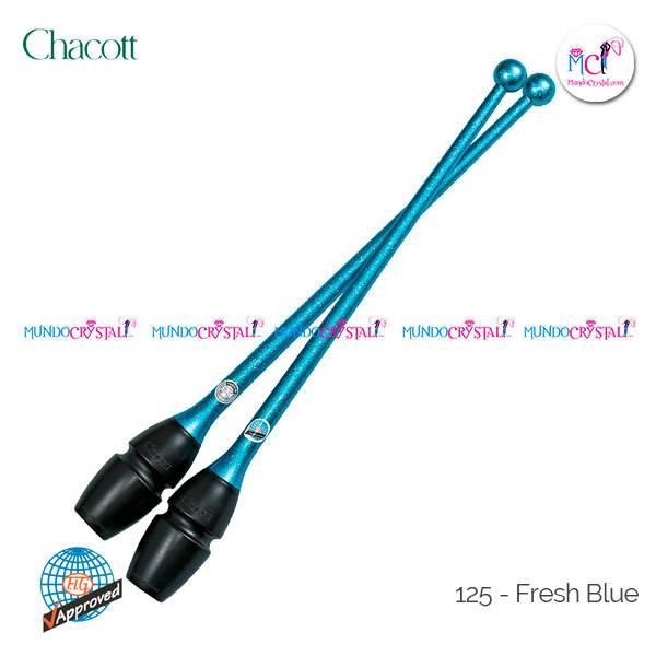 mazas-chacott-brillantes-azul-claro