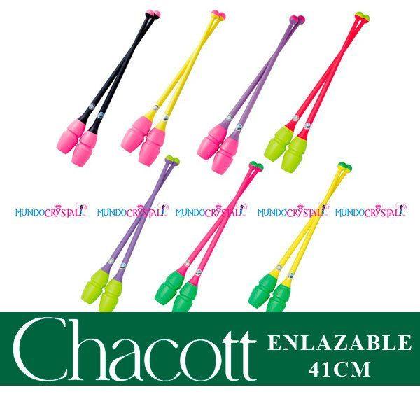 mazas-chacott-de-41cm