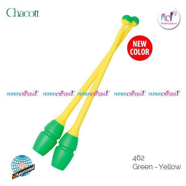 mazas-chacott-engarzables-amarillas-y-verdes