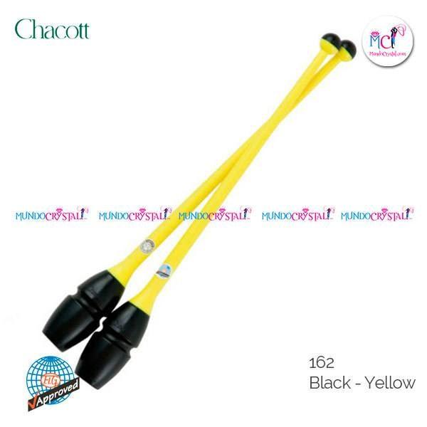 mazas-chacott-engarzables-negras-y-amarillas