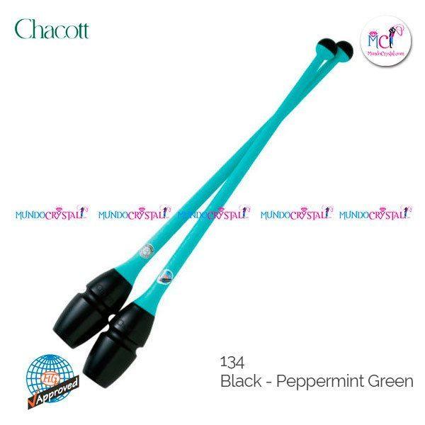 mazas-chacott-engarzables-negras-y-azul-celeste
