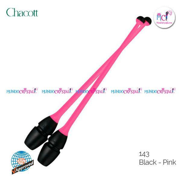 mazas-chacott-engarzables-negras-y-rosas
