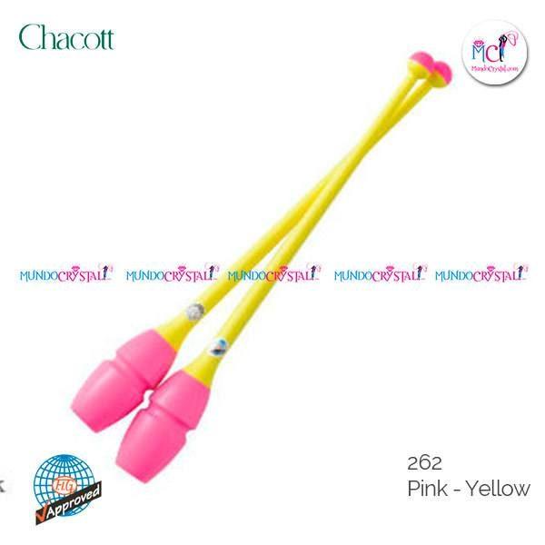 mazas-chacott-engarzables-rosa-amarillo