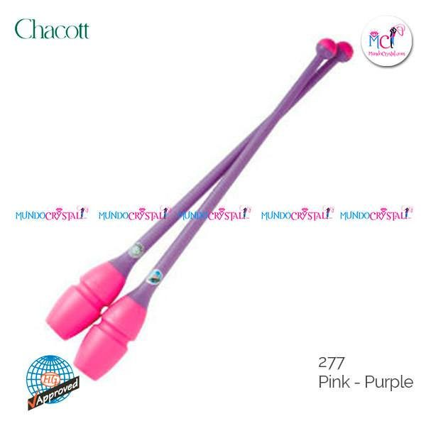 mazas-chacott-engarzables-rosa-morado