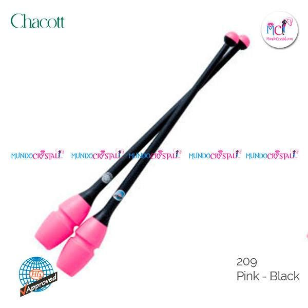 mazas-chacott-engarzables-rosa-y-negra