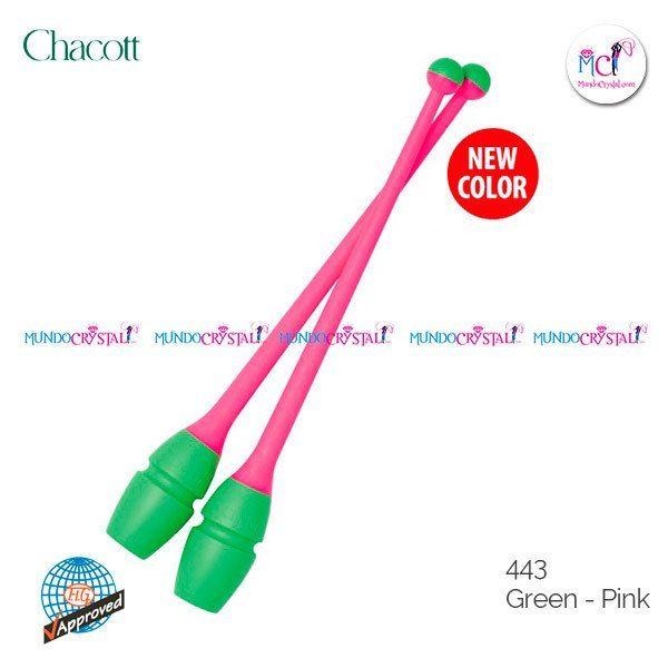mazas-chacott-engarzables-verdes-y-rosas