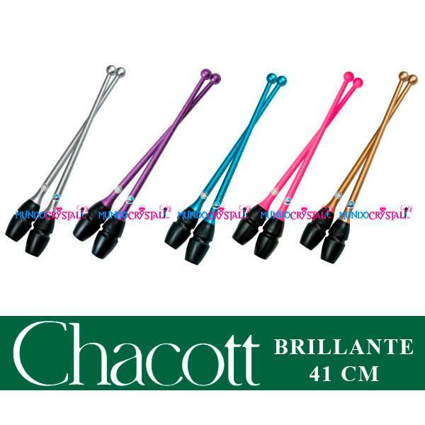 mazas-chacott-glitter-41cm