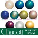 pelota-chacott-jewelry-185-mm