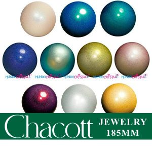 pelota-chacott-jewelry-185-mm