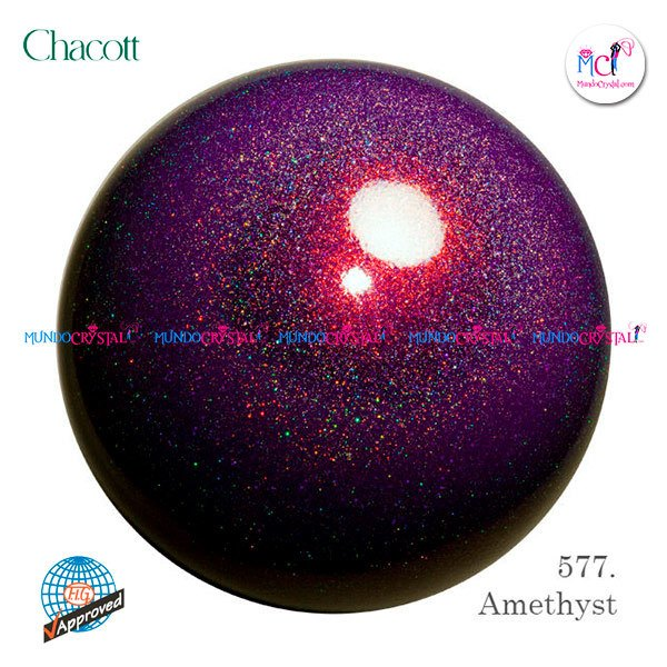 pelota-chacott-jewelry-color-amethyst