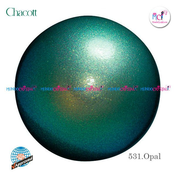 pelota-chacott-jewelry-color-opal