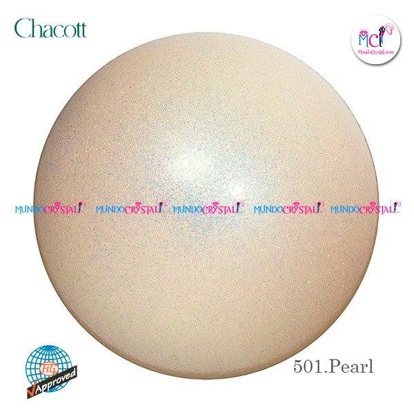 pelota-chacott-jewelry-color-perla