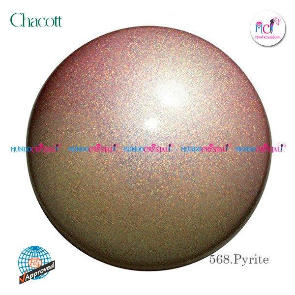pelota-chacott-jewelry-color-piryte