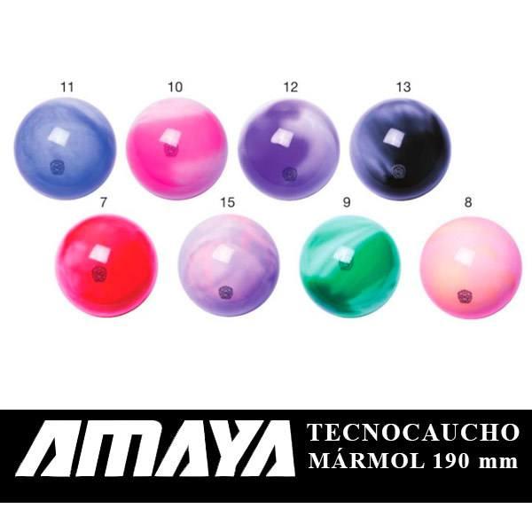 pelota-efecto-marmol-amaya-colores