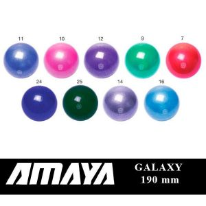 pelota-galaxy-amaya-colores