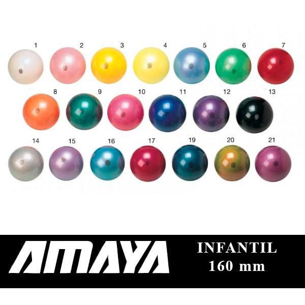 pelota-infantil-amaya-colores