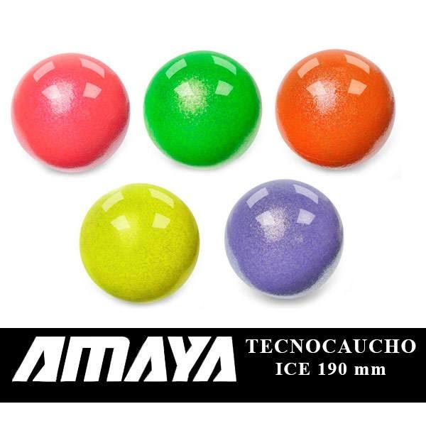 pelotas-de-amaya-modelo-ICE-colores