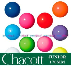 pelotas-junior-chacott-170-mm