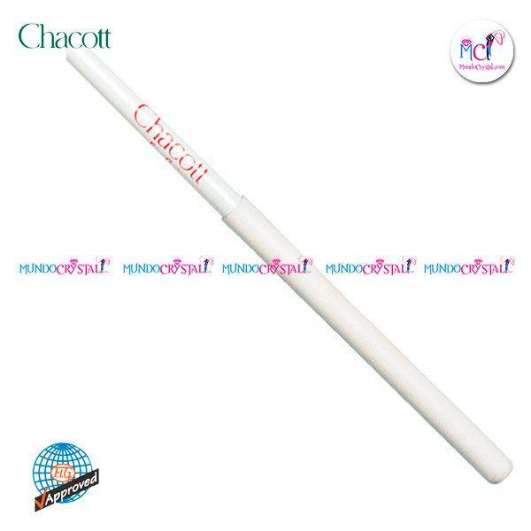varilla-chacott-junior-blanca