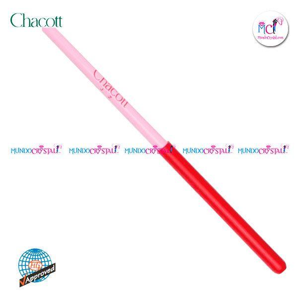 varilla-chacott-junior-rosa