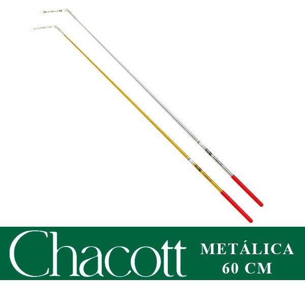 varilla-chacott-metalica-60-cm