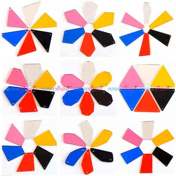 colores-sewon-espejos