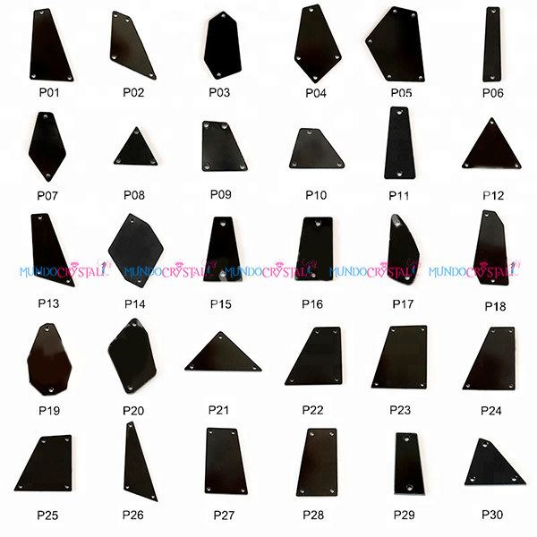 cristales-espejo-color-negros