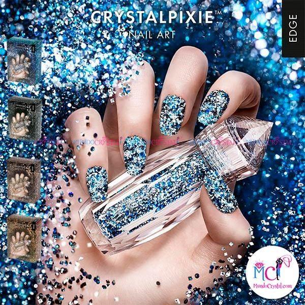 crystal-pixie-edge-set