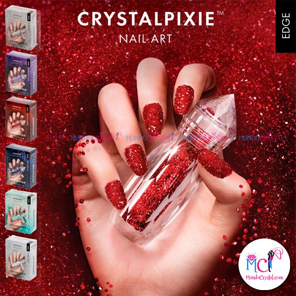 crystal-pixie-edge