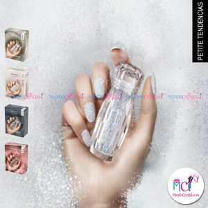 crystal-pixie-petite-tendencias