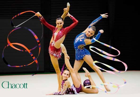 equipo-bieloruso-chacott