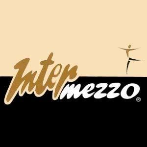 intermezzo-logo-2019
