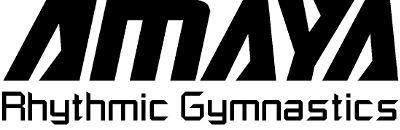 logo-amaya sport 2019